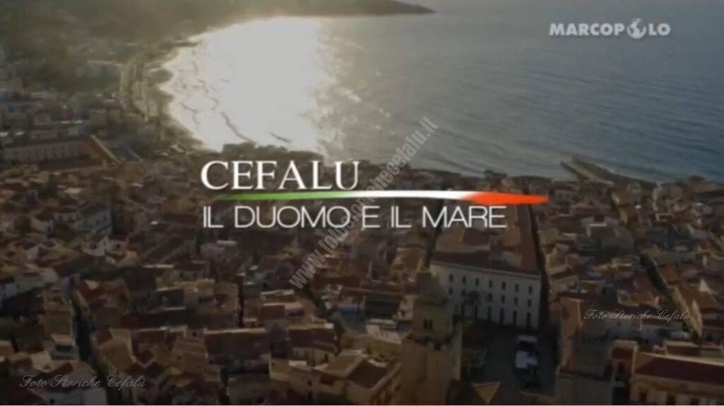 Cefalù - Il Bel Paese