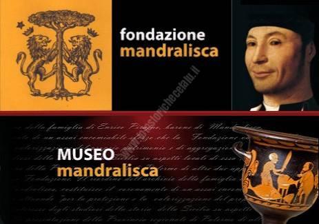 Fondazione Mandralisca
