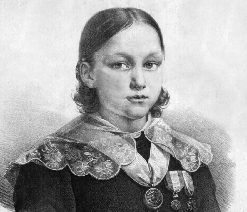 Vincenzo Zuccaro, genio della matematica