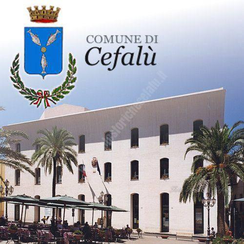 Comune di Cefalù