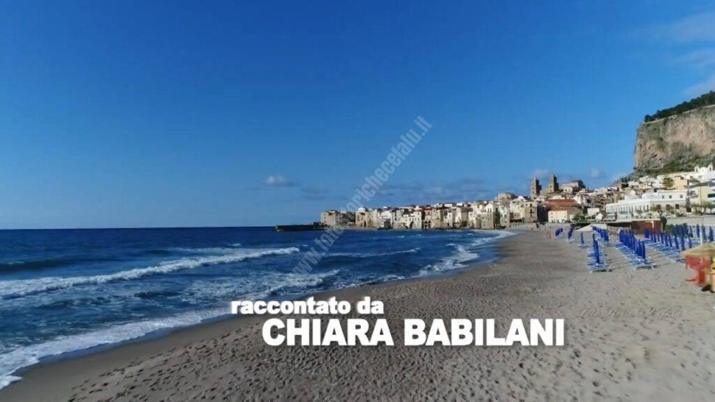 Summer Beach - Donnavventura